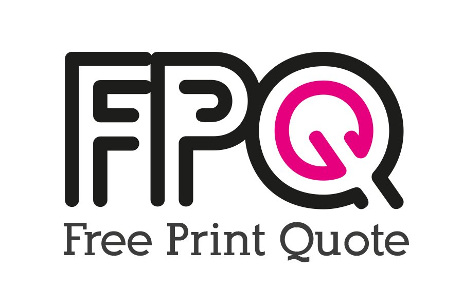 Free Print Quote