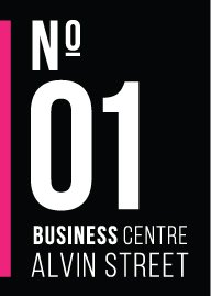 No1 Business Centre ¦ Virtual & Serviced Offices Gloucester