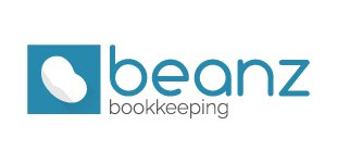 Beanz Bookkeeping