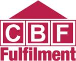 CBF Fulfilment